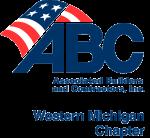 ABC-WMC