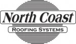 North Coast Roofing