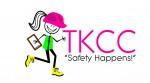 tkcc logo