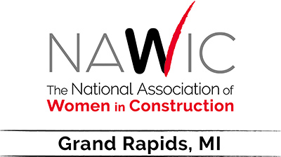 National Association of Women in Construction – Chapter #194